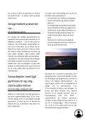 Rosen Maj 2012 - Skødstrup Skole - Page 6