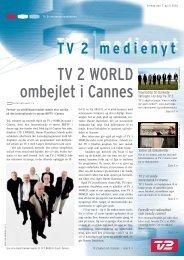 TV 2 medienyt_14-1.qxd