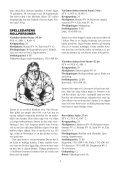 DEN VITA DUVAN - Riotminds - Page 4
