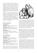 DEN VITA DUVAN - Riotminds - Page 5