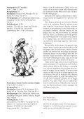 DEN VITA DUVAN - Riotminds - Page 6