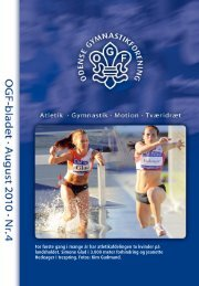 Book 01-24 OGF blad nr. 4 2010.indb