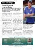 Book 01-24 OGF blad nr. 4 2010.indb - Page 3