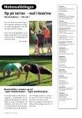 Book 01-24 OGF blad nr. 4 2010.indb - Page 6