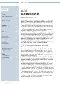 Blad nr. 2 - Benzinforhandlernes Fælles Repræsentation - Page 2