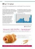 Blad nr. 2 - Benzinforhandlernes Fælles Repræsentation - Page 4