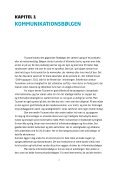 kommunikationsbølgen - Christian Have - Page 2