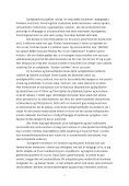 kommunikationsbølgen - Christian Have - Page 4