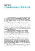 kommunikationsbølgen - Christian Have - Page 6
