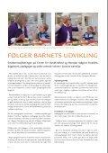 Inklusion af børn med høretab i børnehave og folkeskole - Center for ... - Page 4