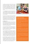 Inklusion af børn med høretab i børnehave og folkeskole - Center for ... - Page 5