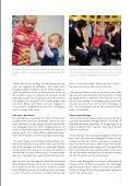 Inklusion af børn med høretab i børnehave og folkeskole - Center for ... - Page 7