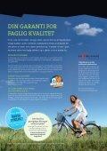 konkurrence - Cykelstyrken.dk - Page 2