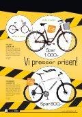 konkurrence - Cykelstyrken.dk - Page 4