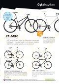 konkurrence - Cykelstyrken.dk - Page 5