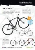konkurrence - Cykelstyrken.dk - Page 7