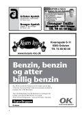 Lilleput drenge blev regionsmestre - Egernsund - Page 2