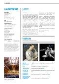 Jødisk Orientering november 2012 - Det Mosaiske Troessamfund - Page 2