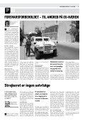Opholdstilladelse til handlede kvinder - Enhedslisten - Page 3
