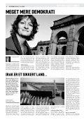 Opholdstilladelse til handlede kvinder - Enhedslisten - Page 4