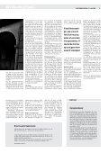 Opholdstilladelse til handlede kvinder - Enhedslisten - Page 5