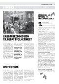 Opholdstilladelse til handlede kvinder - Enhedslisten - Page 7
