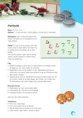 Skolehockey for alle intelligenser. - Helsinge floorball - Page 7