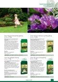 Organisk og miljø- rigtig havepleje - OSMO - Page 5