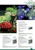 Organisk og miljø- rigtig havepleje - OSMO - Page 7
