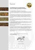 Når hestens fodring er en tillidssag - Heste- og handicapvenlige Ki ... - Page 2