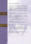 Når hestens fodring er en tillidssag - Heste- og handicapvenlige Ki ... - Page 4