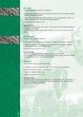Når hestens fodring er en tillidssag - Heste- og handicapvenlige Ki ... - Page 6