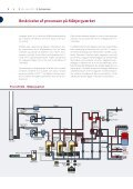 Grønt Regnskab - DONG Energy - Page 4