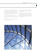 Grønt Regnskab - DONG Energy - Page 5