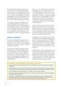 Rapporten om demonstration af produktion og ... - Djurs Bioenergi - Page 4