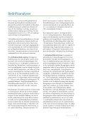 Rapporten om demonstration af produktion og ... - Djurs Bioenergi - Page 5