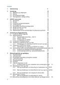Last ned (pdf) - dokter.no - Page 4