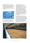 Øllets biologi - Visit Carlsberg - Page 6