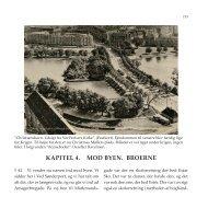 side 113-160 - Arne Glud