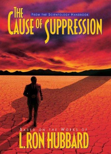 Chap 11.book - Psychosomatic Healing