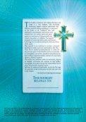 Chap 11.book - Psychosomatic Healing - Page 2