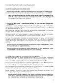 Klage over den danske stats overtrædelse af habitatdirektivets ... - Page 6