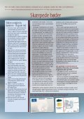 Hent - DigiSyS - Page 2