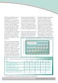 Urinvejsinfektioner og urinvejskatetre - Coloplast - Page 3