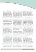 Urinvejsinfektioner og urinvejskatetre - Coloplast - Page 5