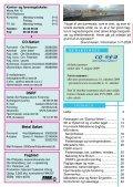 Fagblad 4-2009 - CO-SEA - Page 2