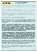 Fagblad 4-2009 - CO-SEA - Page 3