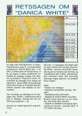 Fagblad 4-2009 - CO-SEA - Page 4
