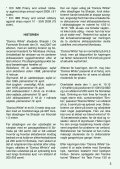 Fagblad 4-2009 - CO-SEA - Page 5