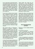 Fagblad 4-2009 - CO-SEA - Page 6